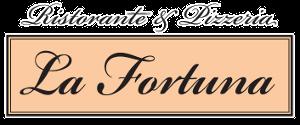 Ristorante & Pizzeria La Fortuna